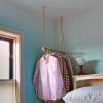 5 lucruri de care ai nevoie intr-un apartament mic