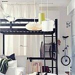 6 sfaturi despre cum sa mobilezi eficient un apartament mic