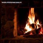 7 lucruri ce nu ar trebui sa lipseasca unei case de vacanta de la munte