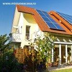 9 motive sa-ti instalezi panouri solare