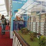 Admiratorii de targuri imobiliare vor avea parte in acest an de 11 evenimente