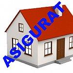 Amenzi pentru neasigurarea locuintei