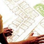 Arhitectul casei tale