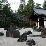 Arhitectura japoneza: intre traditional si futurist