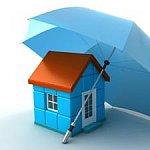 Asigurarea obligatorie a locuintei se amana pana la 15 iulie