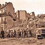 Asiguratorii nu pot face fata unui cutremur similar cu cel din '77
