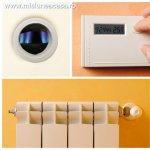 Avantajele folosirii unui termostat pentru centrala