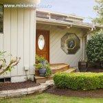 Avantajele și dezavantajele construirii unei case fara etaj