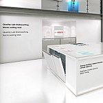 Bosch a testat public calitatea electrocasnicelor sale
