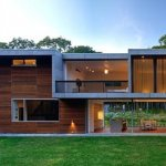 Casa modulara - simplitate si inovatie