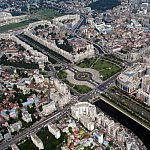Ce blocuri s-au construit in Bucuresti dupa cutremurul din 1977