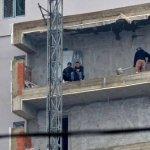Ce locuinte poti cumpara cu 60.000 de euro dupa 6 ani de criza?