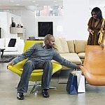 Ce trebuie sa stiti cand cumparati mobilierul pentru casa