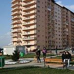 Cel mai mare proiect, Confort City: 1.000 de familii in 1.680 de apartamente la marginea Capitalei