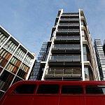 Cel mai scump apartament din Londra a fost vandut cu 153 de milioane de euro. Cat va costa mobilarea lui