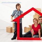 Cele 8 elemente ale unei case sanatoase