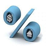 Cele mai bune solutii pentru reducerea ratei la casa