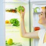 Cele mai des intalnite defectiuni ale frigiderului tau si solutiile lor