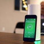 Cele mai noi 5 gadget-uri pentru casa inteligenta
