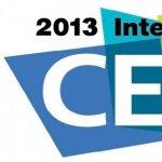 CES 2013, gadget-uri pentru casa
