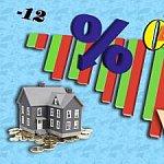 Cifrele rele din imobiliarul romanesc