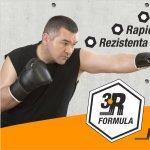 Cimentul Romcim: Formula 3R pentru un ciment beton