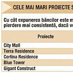 Cine cumpara proiectele imobiliare falimentate