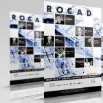 Concurs Misiunea Casa – Castiga o invitatie la conferinta ROCAD