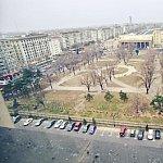 Cu cat s-au ieftinit apartamentele din Bucuresti