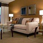Cu cat scad preturile apartamentelor in 2011? Anul acesta este cel mai bun moment pentru cumpararea  unei case
