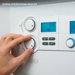 Cum alegi centrala electrica ideala pentru locuinta ta?