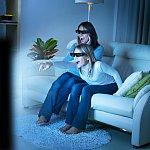 Cum ne alegem televizorul