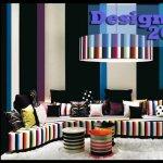 Cum va arata 2013 pentru designul de interior?