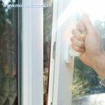 De ce este important sa aerisim frecvent casa?