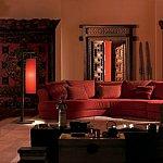 Decoreaza-ti casa in stil indian