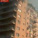 Dezvoltatorul Confort City va acoperi din buzunar costurile de refacere a instalatiilor, dupa incendiul de marti