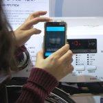 Electrocasnice smart pentru o casa smart