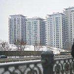 Esec. Multi dintre cei care au cumparat apartamente pentru specula, inainte de criza, le vand acum in pierdere
