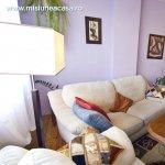 Evita 5 dintre cele mai frecvente greseli de decorare!