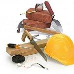 Garantia este dovada calitatii in constructii