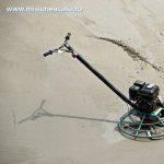 Generalitati despre sapa mecanizata si elicopterizata