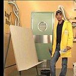 Glet preparat mecanic Vs glet preparat manual