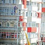Guvernul contraataca: Tranzactiile cu apartamente si cladiri, nule fara certificatul energetic