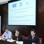 Henkel Romania a ales antreprenorul general si anunta inceperea lucrarilor la cea de a treia fabrica de adezivi