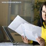 Home banking, ghiseul bancar la un click distanta