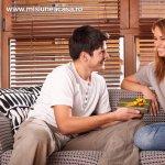 Idei primavaratice de cadouri pentru casa