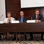 Implicarea Henkel Romania in dezvoltarea durabila a Regiunii de Nord-Est. Fabrica de adezivi Roznov