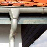 Importanta burlanelor pentru acoperis