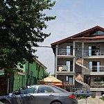 In 2010, o vila in Bucuresti este mai ieftina cu 300.000 de euro fata de 2008