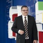 Interviu cu Aurel Vlaicu - Director General al GEALAN Romania